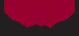 Cheng-Tsui Logo